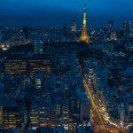 architecture-buildings-city-358485
