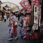 celebration-ceremony-festival-1217579