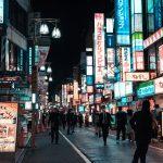 crowd-japan-night-1169935