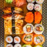 fish-food-healthy-9210