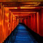 fushimi-inari-taisha-japan-temple-96420